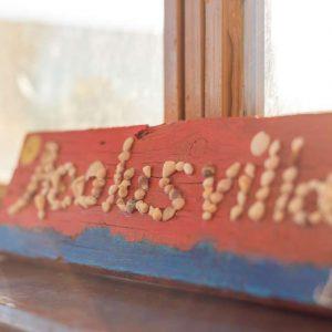 Aeolus Villas